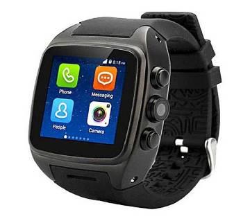 X01 Smartwatch