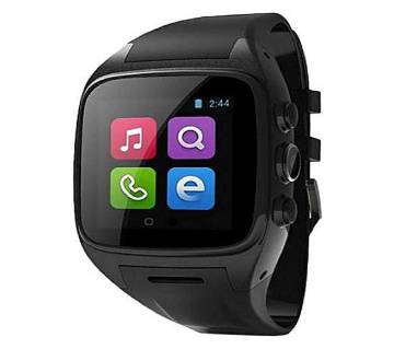 Android Smart Watch 3G Waterproof