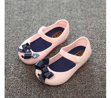 Baby Pumpy Shoes