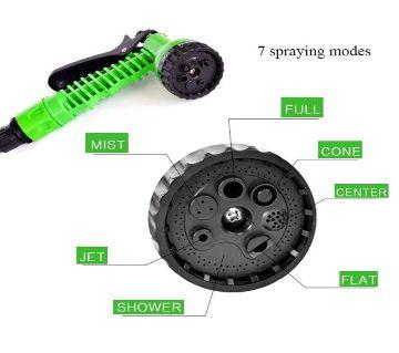 Water Spray Gun For Car Wash & Garden, Irrigation