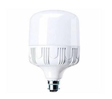 LED (AC) Bulb/Lamp-18 Watt, SAVER (01 Year Warranty)