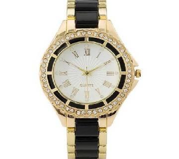 Cokoo Ladies Wrist Watch