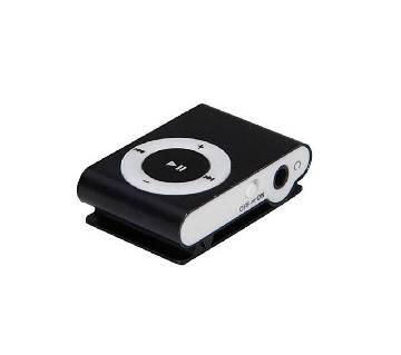 iPod শাফল MP3 প্লেয়ার (কপি)
