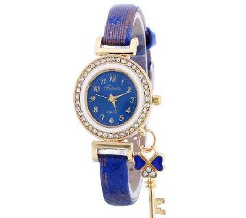 Cokoo Ladies Wrist Watch