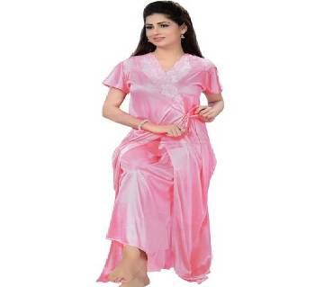 8ec2ddc564 Womens Night Dress at the Best Price in BD