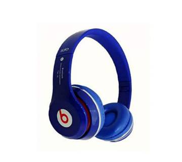 Beats TM-12 Bluetooth Stereo wireless Headphone