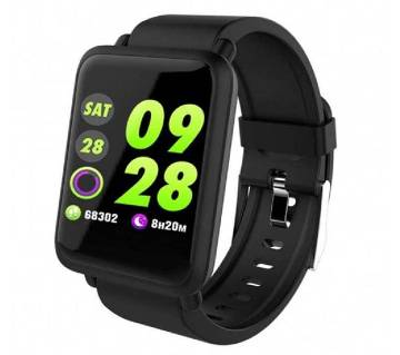 Bingo M28 Bluetooth Smart Watch