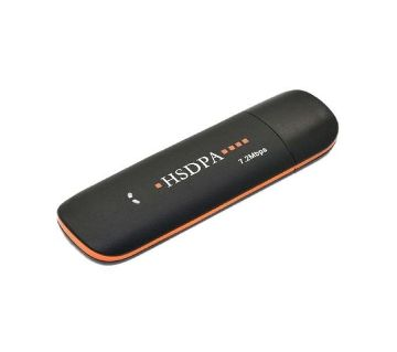 HSDPA/HSUPA 3G/4G LTE up to 7.2.2MBPS Modem