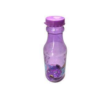 Baby Bottle (Do my Best)