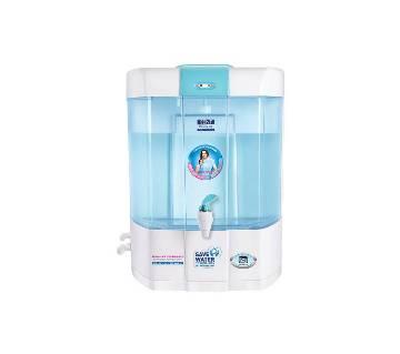 Kent Pearl RO - Water Purifier