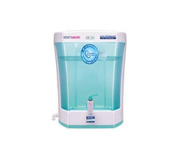 Kent Maxx - Water Purifier