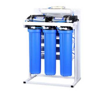 Kent 2 - Water Purifier