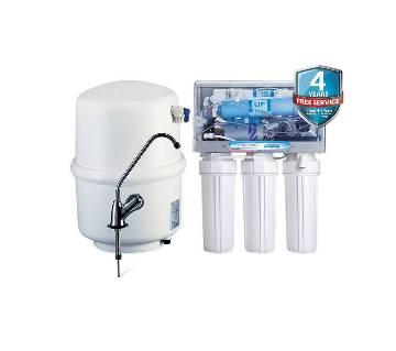 Kent Excel plus - Water Purifier