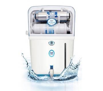 Kent Ultra storage - Water Purifier