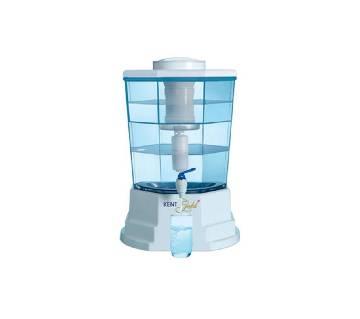 Kent Gold plus - Water Purifier
