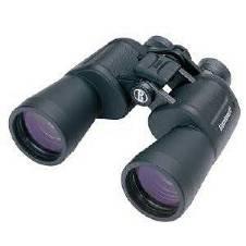 Bushnell Power View Binocular