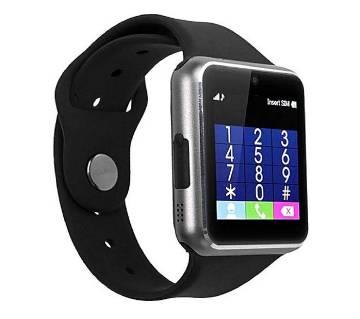Z10B Smart Watch - Black