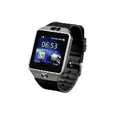 B20 Single SIM Supported Fashionably Smart Watch
