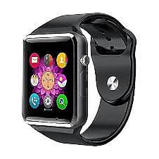 A10 Bluetooth Smart Watch Phone