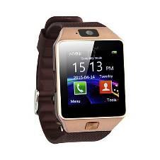 LQ-S1 Smartwatch