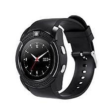 Padgene V8 Smartwatch