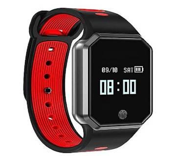 QW11 Smartwatch