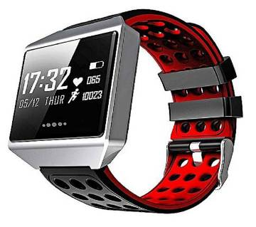 CK12 Smartwatch