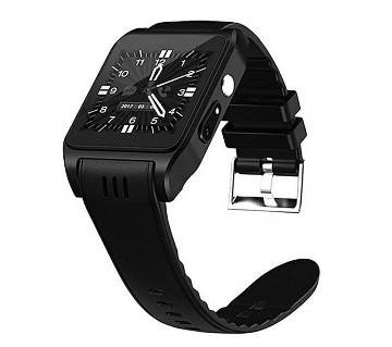 X86 Bluetooth Smartwatch