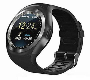 Life Like Y1 Smartwatch