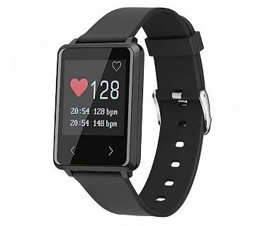 SportID Z8 Smartwatch