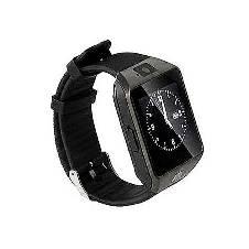 S20 Single SIM Smartwatch