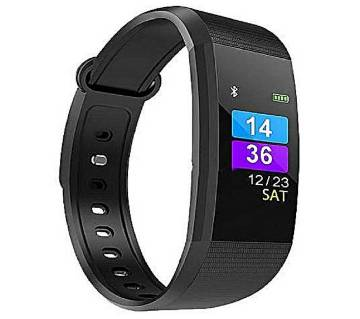 I9 Smart Band for Android and iOS