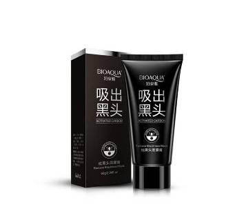 BIOAQUA Face Skin Care Blackhead Remove - 60g