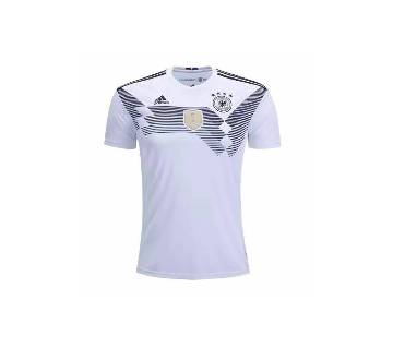 Fifa World Cup Germany Jersey 2018