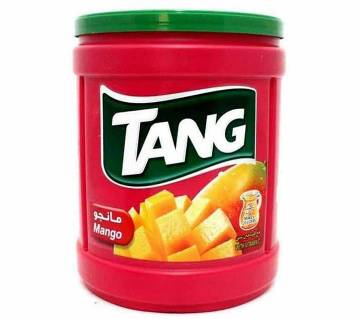Tang Mango 2.5kg from Bahrain