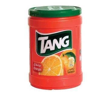 Tang orange Powder 2.5kg form Bahrain