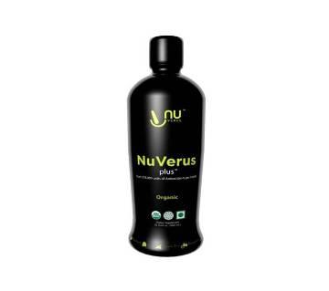 NuVerus Botanical 960 ml (USA)