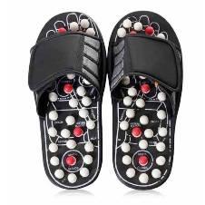 Trade Foot Reflex Footwear