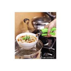 Hot Dish Plate বোউল ক্লীপ