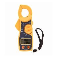 MT87 Auto Range Digital Clamp Multimeter