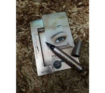 Naked-8 eyebrow pencil (U S A) - 5g