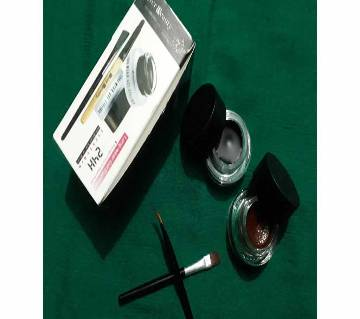 Ever Beauty Gel Eyeliner China
