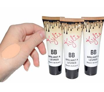 Kylie BB Cream 55ml China 30ml China