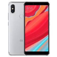 Xiaomi Redmi S2 (Redmi Y2) 3GB RAM 32GB ROM