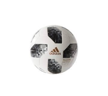 2018 FIFA World Cup অফিশিয়াল ম্যাচ বল (কপি)