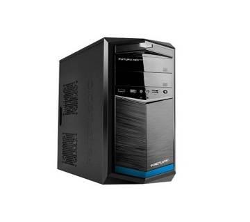 ডেস্কটপ কম্পিউটার বাজেট CPU প্যাকেজ