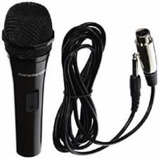 Carol UDM-246 Microphone KARAOKE