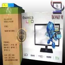 Core I5 Budget PC (Desktop Computer Package)