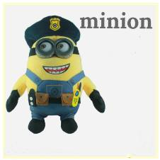 Minion Soft Toys for kids