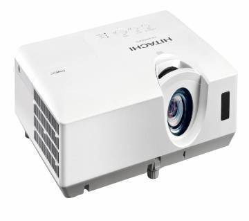 Hitachi CP-X3042WN প্রজেক্টর